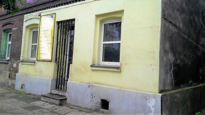 Lokal użytkowy na wynajem Chorzów, Chorzów II, 3 go Maja  30m2 Foto 1