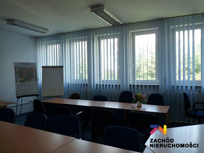 Lokal użytkowy na wynajem Gorzów Wielkopolski  210m2 Foto 3