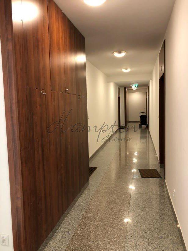 Mieszkanie czteropokojowe  na sprzedaż Grodzisk Mazowiecki  82m2 Foto 4