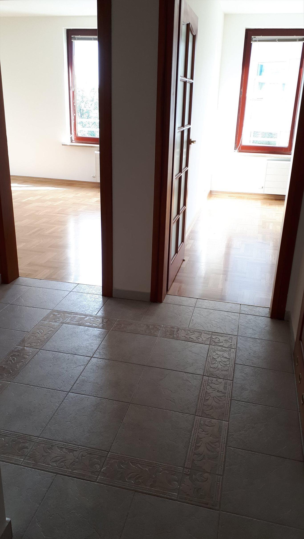 Mieszkanie trzypokojowe na wynajem Warszawa, Śródmieście, aleja JANA PAWŁA II   /  pl. BANKOWY  122m2 Foto 12