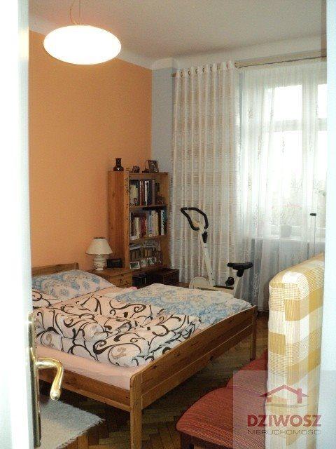 Mieszkanie trzypokojowe na sprzedaż Warszawa, Wola, Mirów, Chmielna  123m2 Foto 13