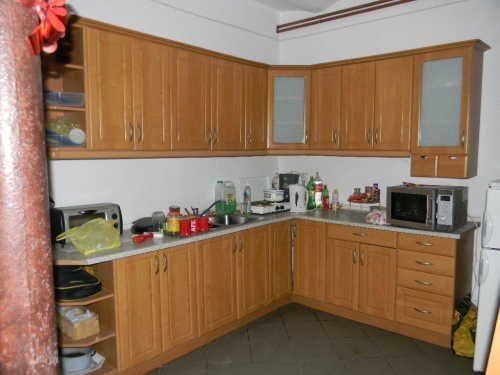 Lokal użytkowy na sprzedaż Dąbie  1510m2 Foto 12