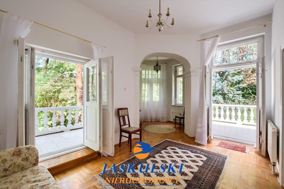 Dom na sprzedaż Konstancin-Jeziorna  300m2 Foto 6
