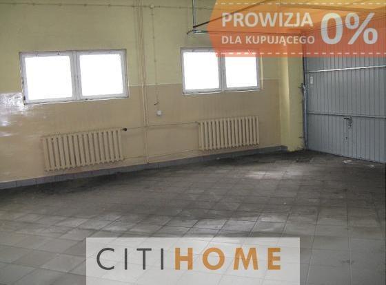 Lokal użytkowy na sprzedaż Ostrów Wielkopolski  150m2 Foto 3