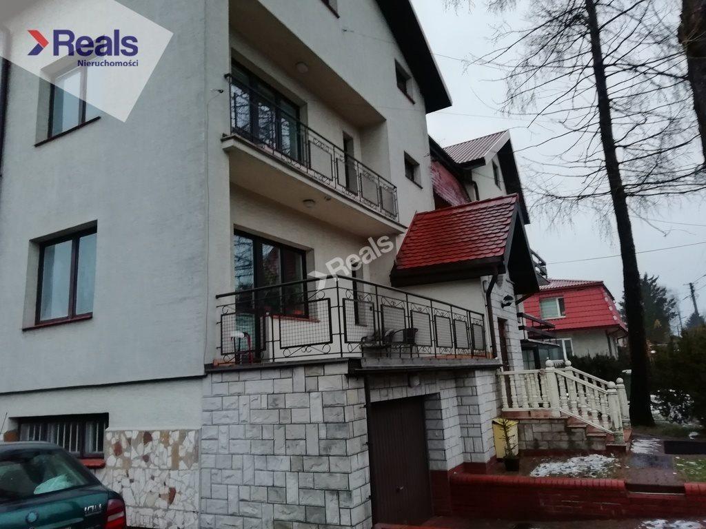 Dom na sprzedaż Michałowice  900m2 Foto 5