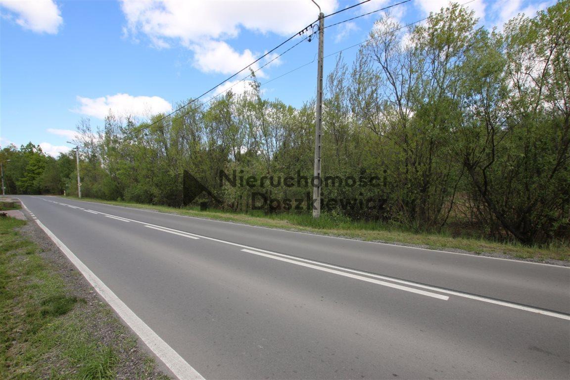 Działka budowlana na sprzedaż Kobyłka, B. Chrobrego  1756m2 Foto 4