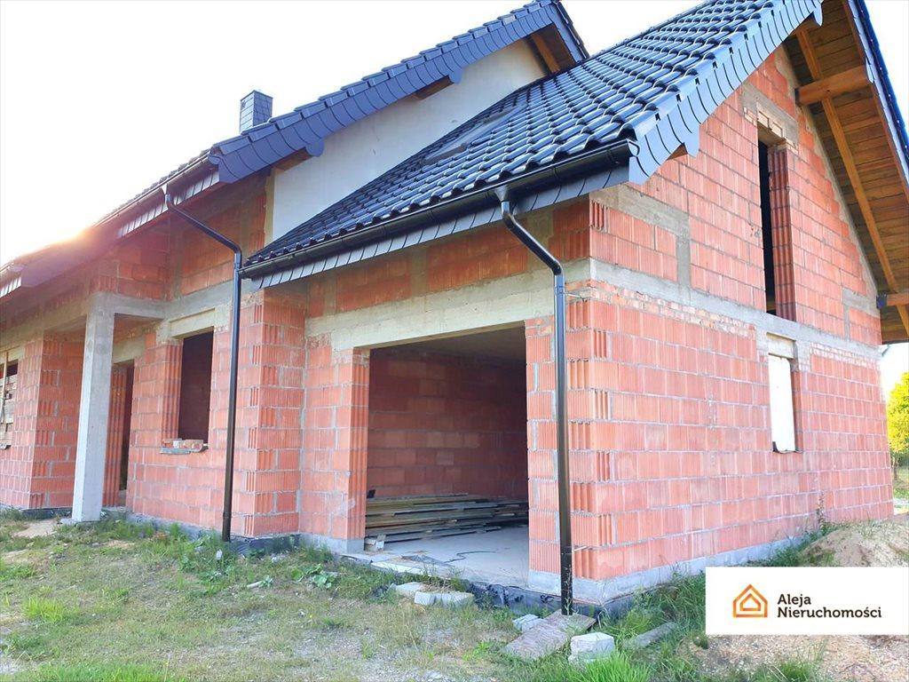 Dom na sprzedaż Czarny Las  170m2 Foto 6