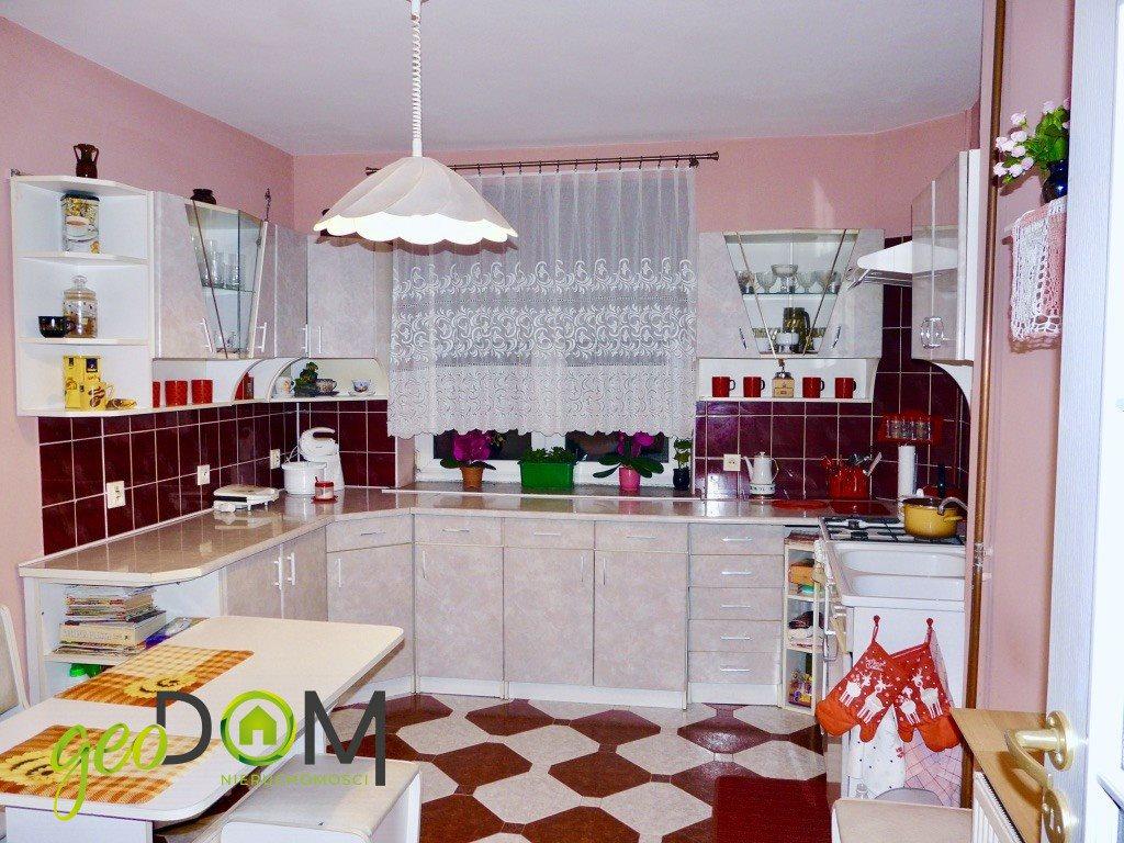 Dom na sprzedaż Lublin, Bronowice, Równa  249m2 Foto 2