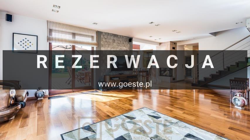 Luksusowy dom na sprzedaż Strzeniówka, Magnolii  326m2 Foto 1