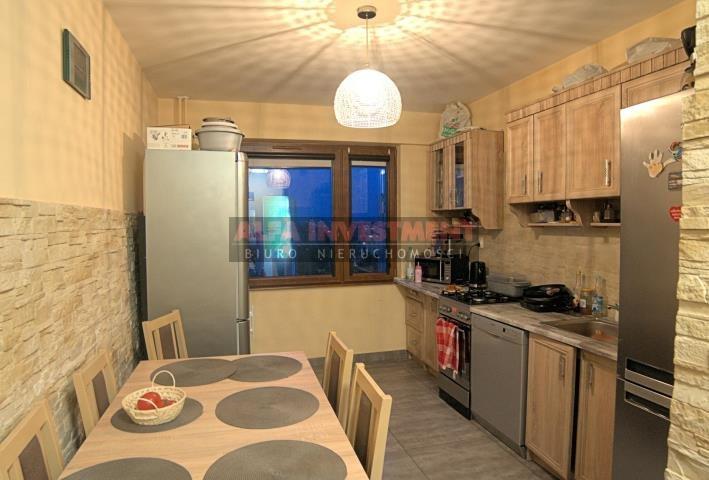 Mieszkanie czteropokojowe  na sprzedaż Toruń, Na Skarpie, Ślaskiego  74m2 Foto 2