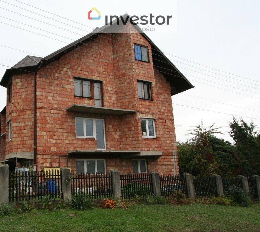 Dom na sprzedaż Tarnów  450m2 Foto 5