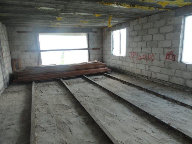 Dom na sprzedaż Młynary, Warszawska  289m2 Foto 10
