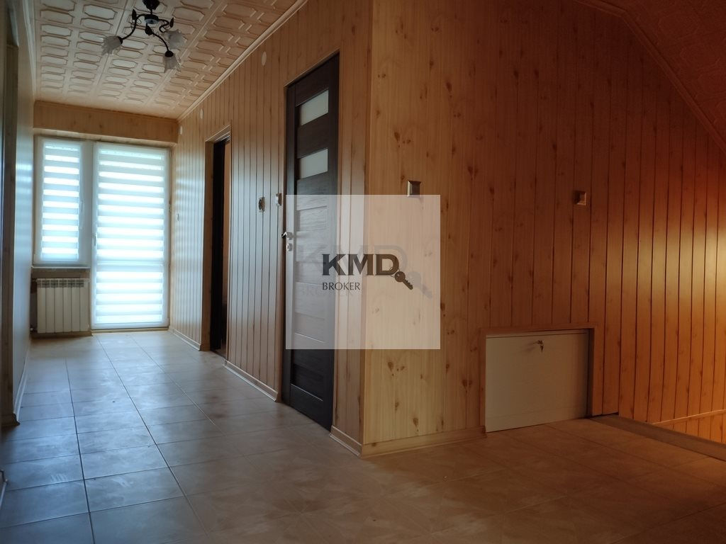 Dom na sprzedaż Krasnystaw, Juliana Tuwima  219m2 Foto 8