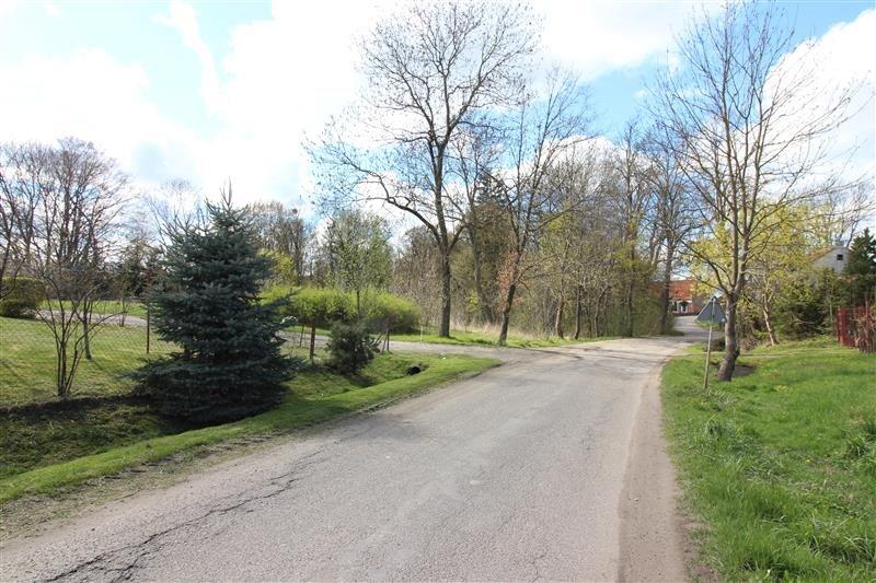 Działka inna na sprzedaż Jelonki, Kościół, Las, Park, Jelonki  1294m2 Foto 3