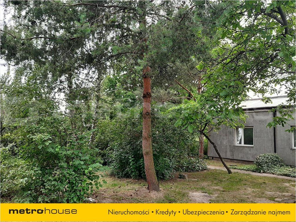 Dom na sprzedaż Skierniewice, Skierniewice  200m2 Foto 4
