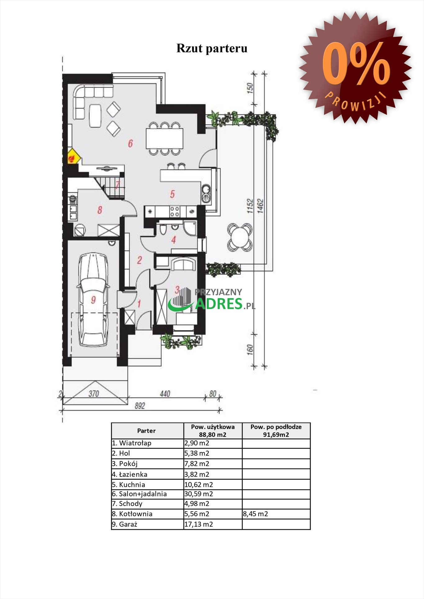 Dom na sprzedaż Piszkawa  150m2 Foto 11