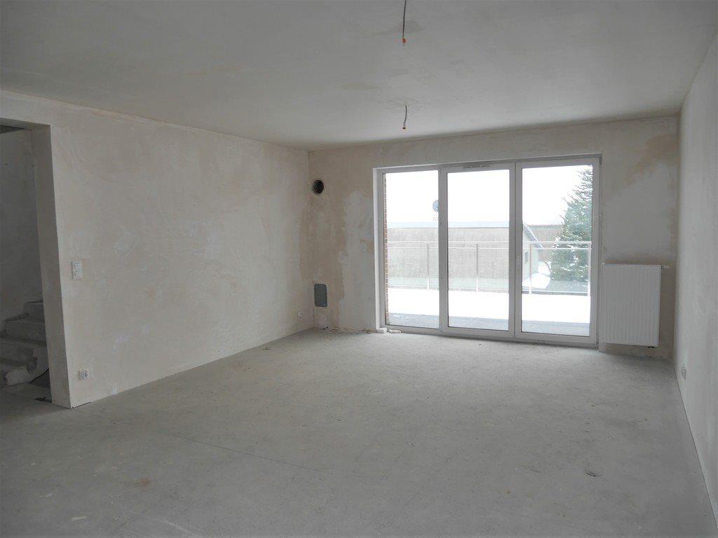 Mieszkanie na sprzedaż Kielce, Gustawa Morcinka  136m2 Foto 12