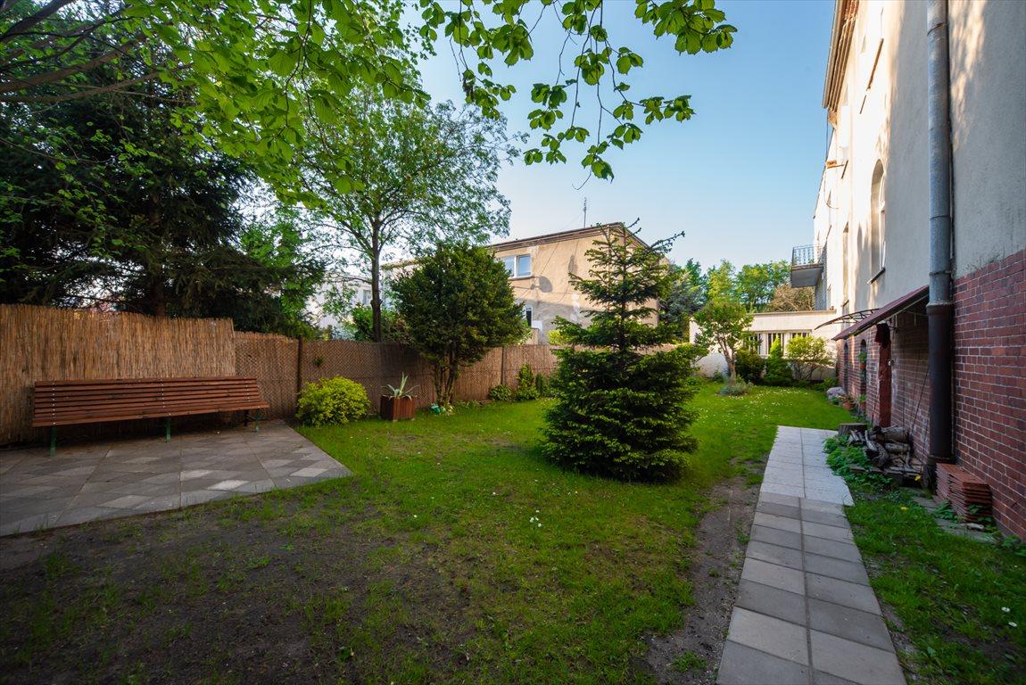 Mieszkanie dwupokojowe na sprzedaż Wrocław, Krzyki, Borek, Ulanowskiego  71m2 Foto 11