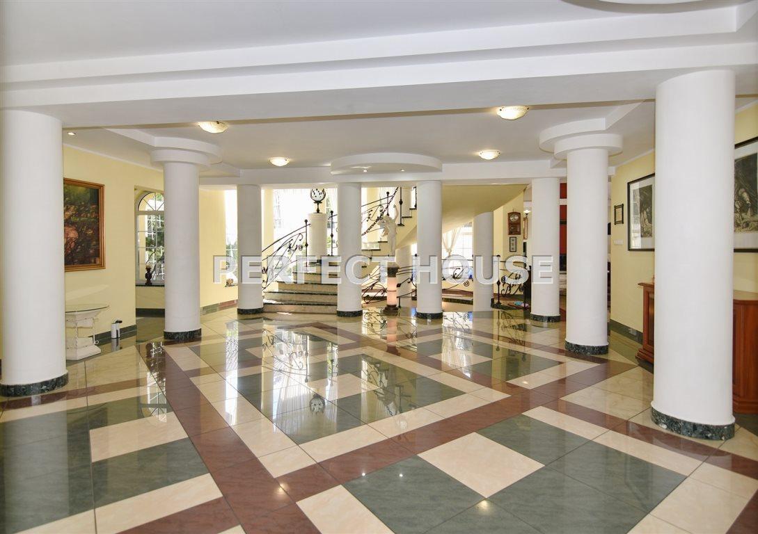 Dom na sprzedaż Poznań, Naramowice  740m2 Foto 7
