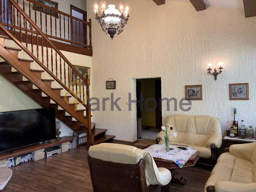 Dom na sprzedaż Rawicz  260m2 Foto 5