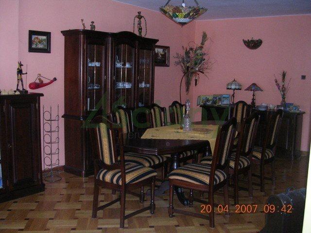 Dom na sprzedaż Warszawa, Rembertów  360m2 Foto 2