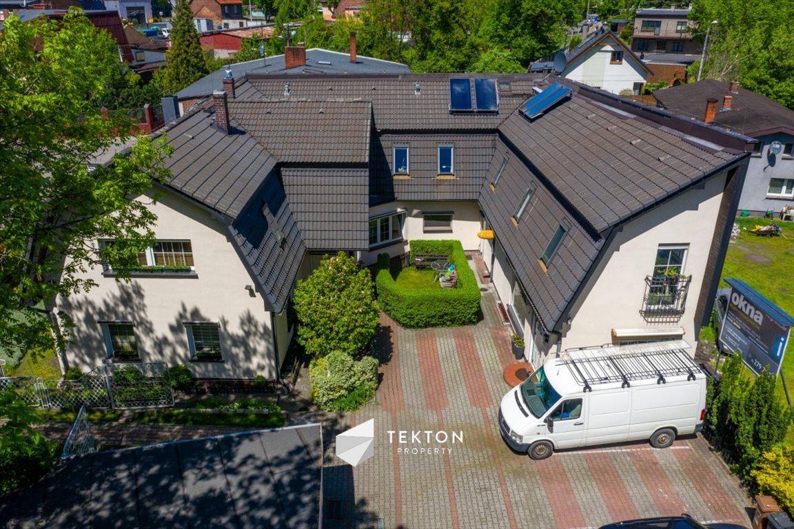 Dom na sprzedaż Katowice  304m2 Foto 2