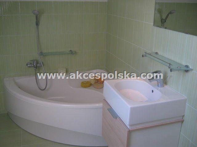 Mieszkanie trzypokojowe na sprzedaż Brwinów, Sochaczewska  53m2 Foto 6