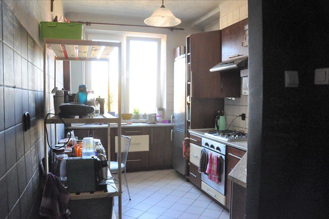 Mieszkanie trzypokojowe na sprzedaż Warszawa, Praga-Północ, Nowa Praga, Wileńska  72m2 Foto 10