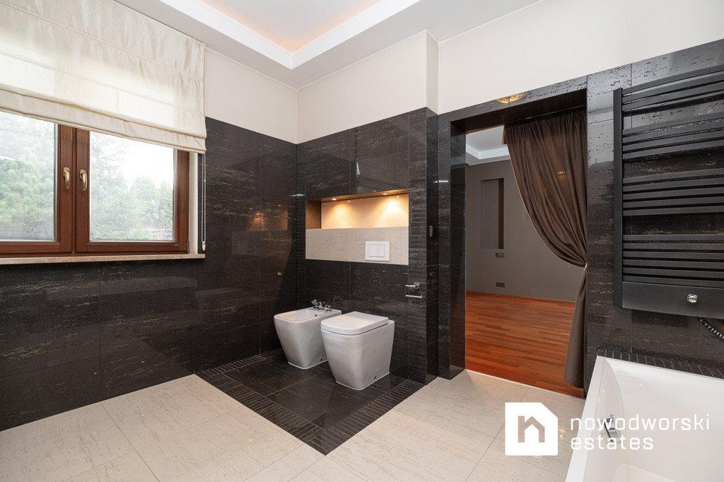Dom na sprzedaż Wrocław  360m2 Foto 8