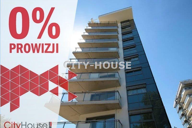 Mieszkanie dwupokojowe na sprzedaż Wrocław, Śródmieście, -  55m2 Foto 1