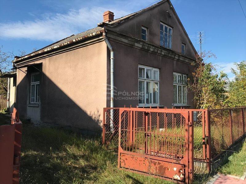 Dom na sprzedaż Petrykozy  90m2 Foto 3