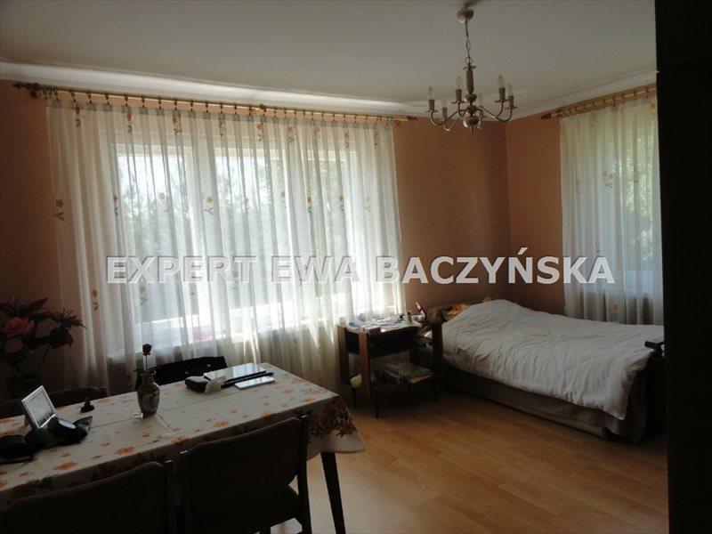 Dom na sprzedaż Olsztyn  345m2 Foto 5