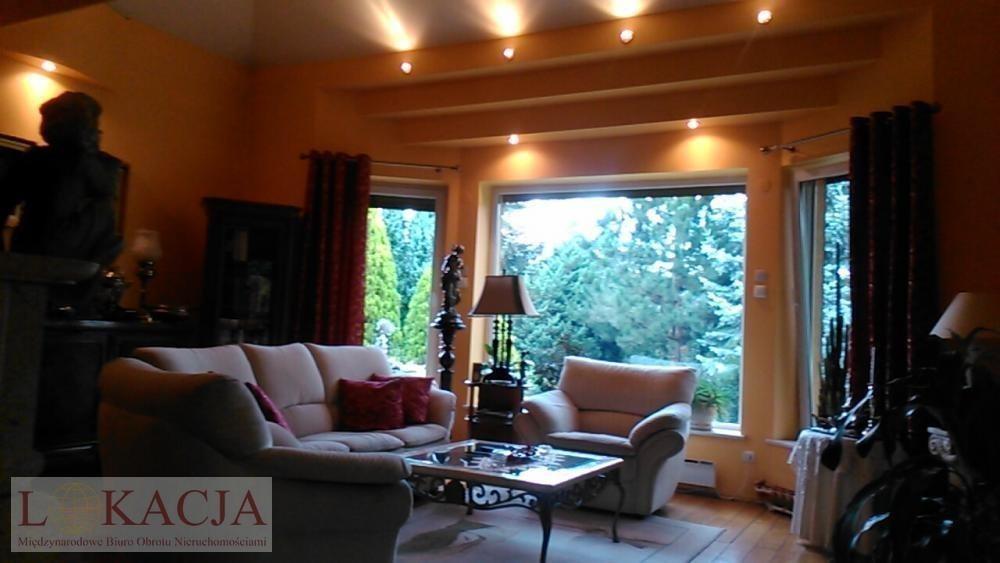 Dom na sprzedaż Kalisz, Piwonice  139m2 Foto 12