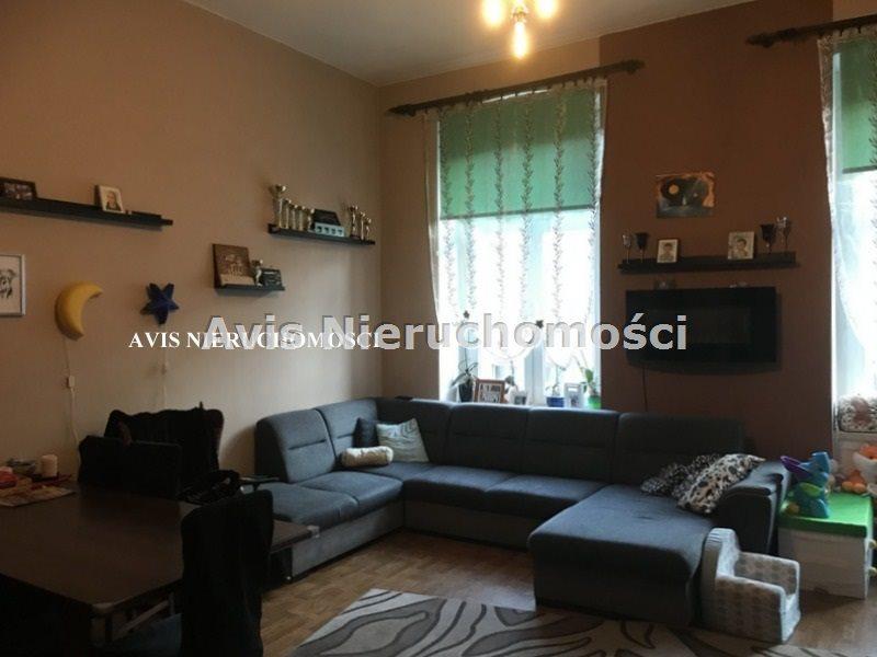 Mieszkanie trzypokojowe na sprzedaż Świdnica  100m2 Foto 2