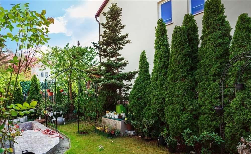 Dom na sprzedaż Warszawa, Targówek  350m2 Foto 5