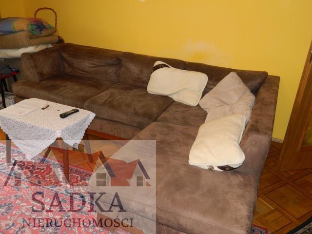 Mieszkanie dwupokojowe na sprzedaż Grodzisk Mazowiecki, Na Laski  64m2 Foto 8