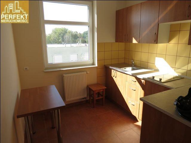 Mieszkanie dwupokojowe na wynajem Olsztyn, Kortowo, Warszawska 105  41m2 Foto 3