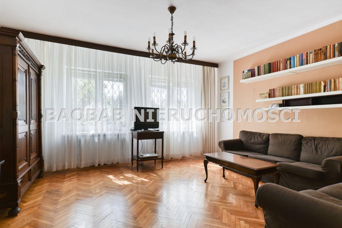 Dom na sprzedaż Warszawa, Mokotów, Sadyba, Klarysewska  220m2 Foto 12