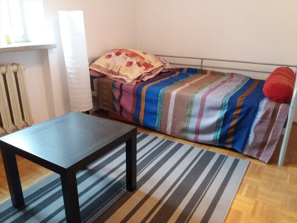 Mieszkanie trzypokojowe na sprzedaż Warszawa, Śródmieście, Białostocka  65m2 Foto 6