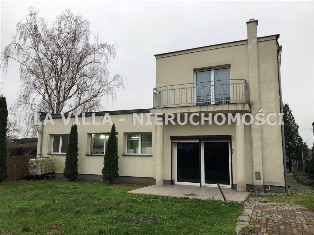 Dom na sprzedaż Leszno, Gronowo  250m2 Foto 11