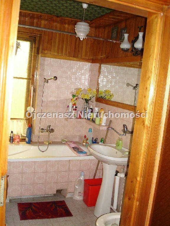 Dom na sprzedaż Jelenia Góra, Cieplice Śląskie-Zdrój  226m2 Foto 4