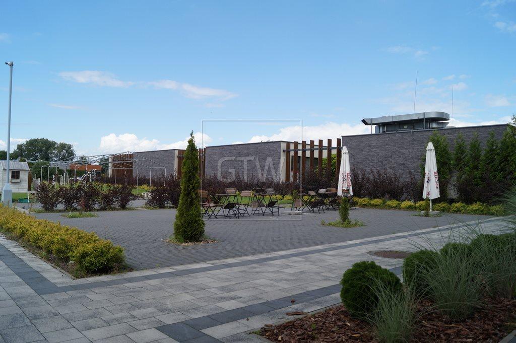 Lokal użytkowy na wynajem Słomczyn  930m2 Foto 6