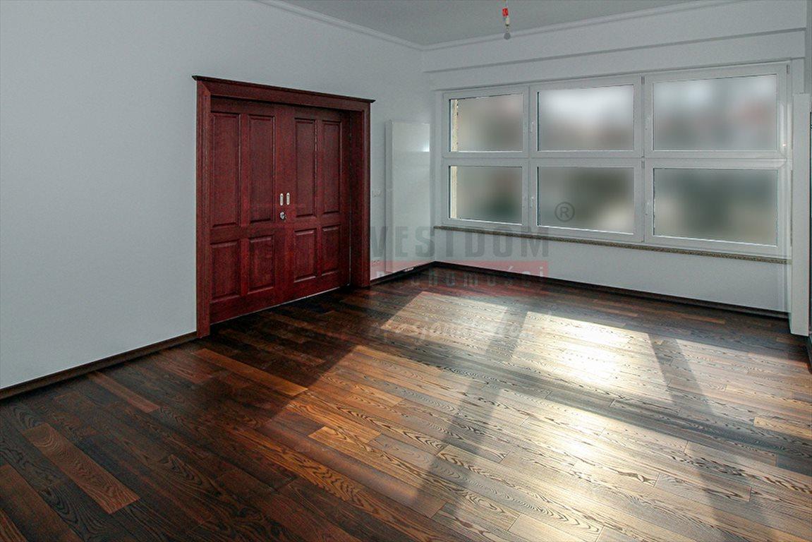 Mieszkanie na sprzedaż Opole  130m2 Foto 4