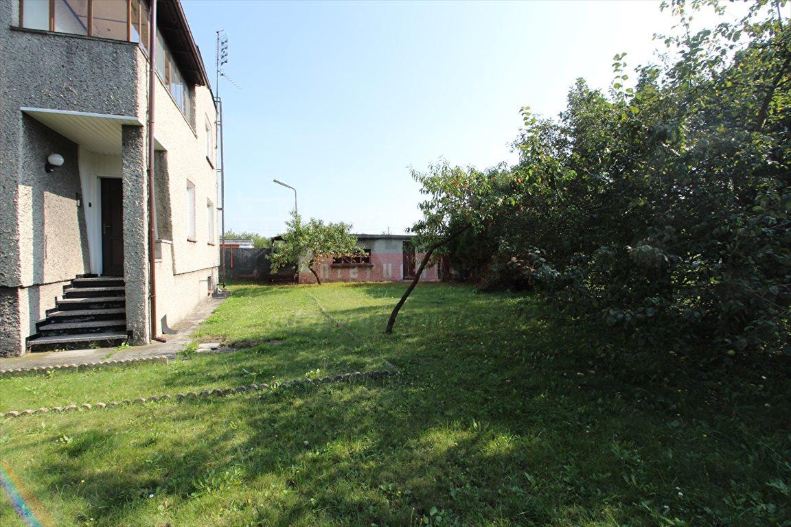 Dom na sprzedaż Krapkowice, Otmęt  120m2 Foto 5