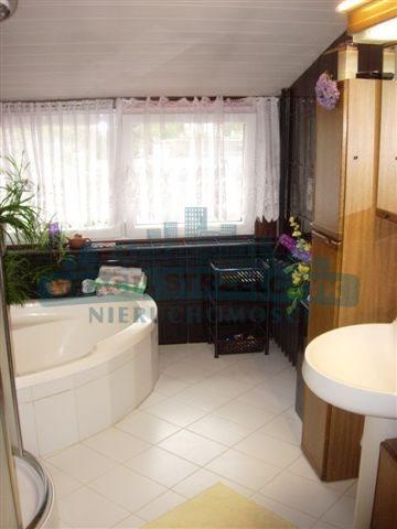 Dom na sprzedaż Raszyn  350m2 Foto 7