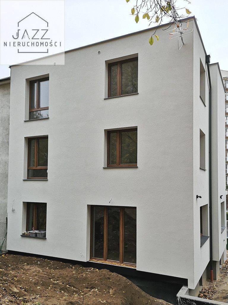 Dom na sprzedaż Gdynia, Wzgórze Św. Maksymiliana  190m2 Foto 1