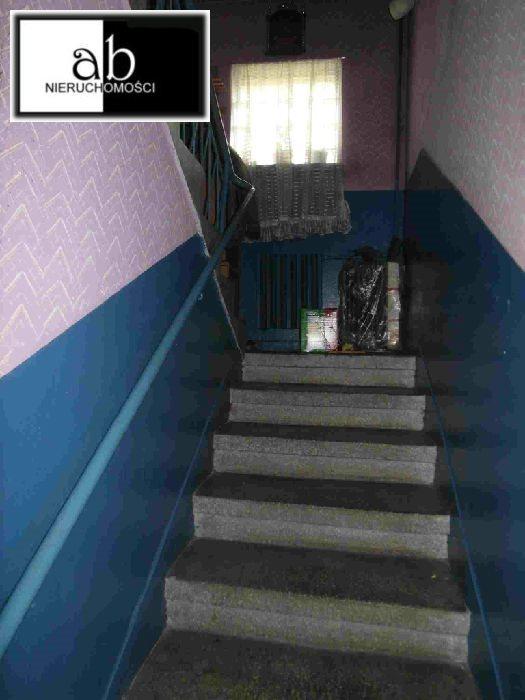 Dom na sprzedaż Częstochowa, Stradom  140m2 Foto 7