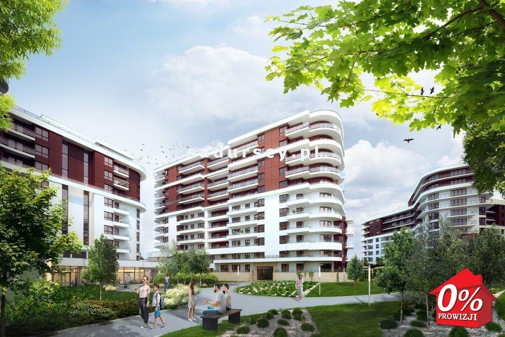 Mieszkanie trzypokojowe na sprzedaż Kraków, Grzegórzki, Grzegórzki, Mogilska - okolice  76m2 Foto 10