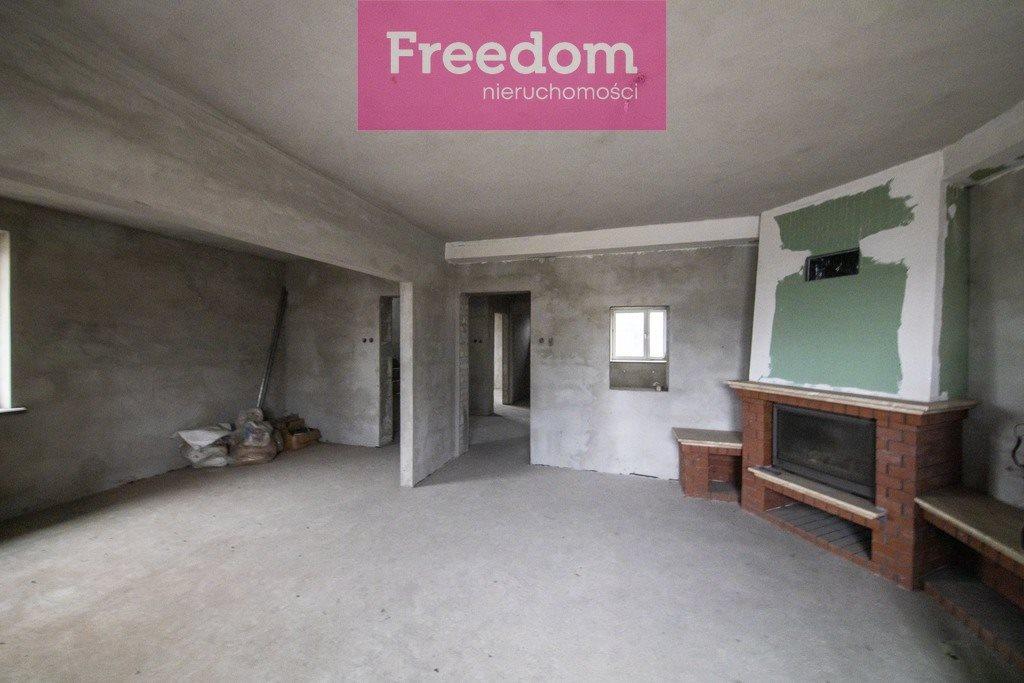 Dom na sprzedaż Działdowo, Polna  210m2 Foto 6