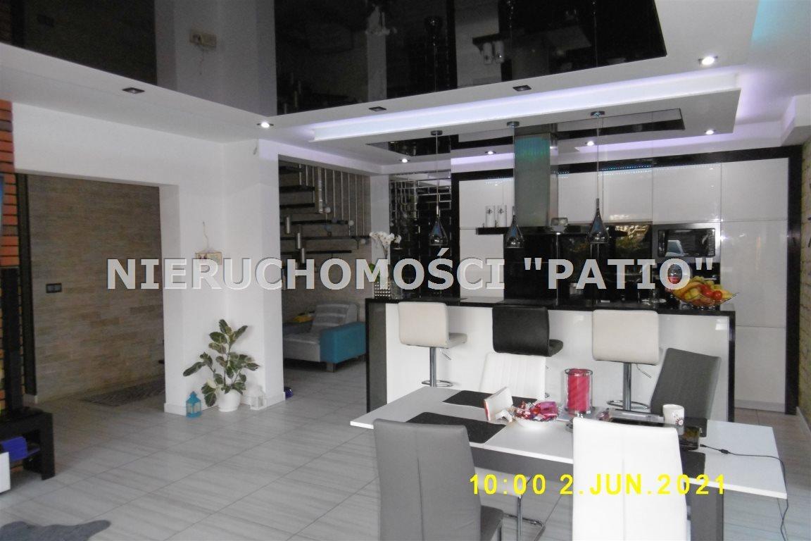 Dom na sprzedaż Dąbrowa  135m2 Foto 11